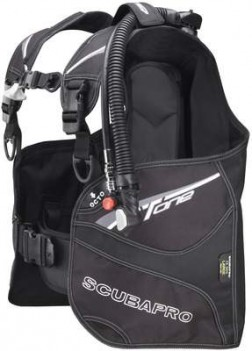 Gilet Stab T-ONE SCUBAPRO BCD