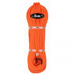 Corde PRO CANYON 10.3mm UNICORE 100m - BEAL