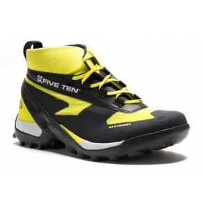 Chaussures Canyoneer 3 FIVE TEN