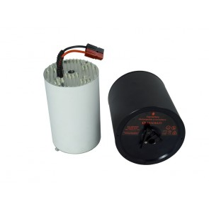 Batterie pour scooter Ghost 1500 - SEACRAFT