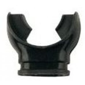 Embout silicone