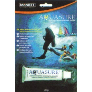 Aquasure (Aquaseal) 28gr - McNett