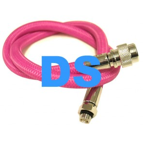Flexible DS Rose Inflateur Miflex