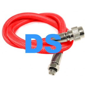 Flexible DS Rouge Inflateur Miflex