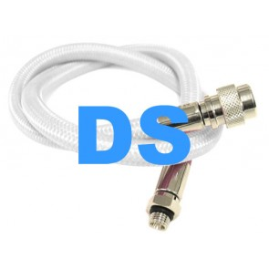 Flexible DS Blanc Inflateur Miflex