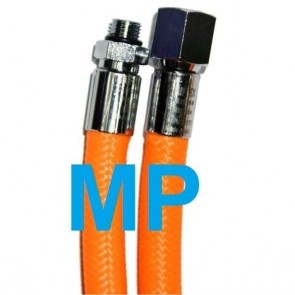 Flexible MP Orange Fluo Détendeur  Miflex