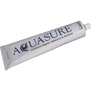 Aquasure (Aquaseal) 250 ml - McNett