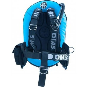 Pack Smartstream Signature + Performance Mono - OMS