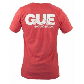 Tee-shirt Education - GUE