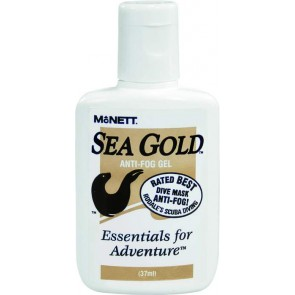 Sea Gold 37ml McNETT
