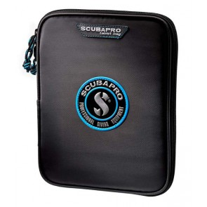 TABLET BAG SCUBAPRO